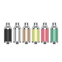 Yocan - Evolve Plus Tank 2020 Edition (MSRP $12.00)