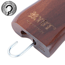 RYOT® - Wooden Magnetic Dugout w Matching One Hitter Large (MSRP $30.00)