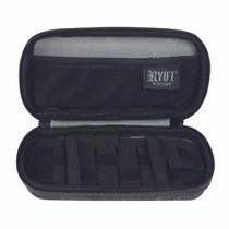 RYOT® - SLYM Case (MSRP $35.00)