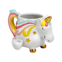 Roast & Toast Mug - Unicorn (MSRP $30.00)