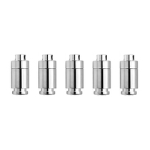 Arisitech - Dabble Replacement Coil - Pack of 5 (MSRP $25.00)