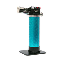 Blazer - Stingray Refillable Micro Torch (MSRP $45.00)