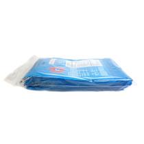 Large Edible Mylar Bag - 6x8 - Cookie Cherry Pie 100mg - 50PK (MSRP $2.00ea)