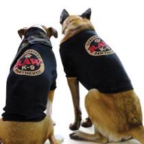 RAW® - Pet Ringer Shirt (MSRP $30.00)