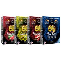 High Voltage Detox - 32oz Drink (MSRP $37.99)