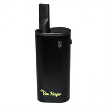 Bee Keeper 2.0 - Oil Vaporizer Mod By HoneyStick *Drop Ship* (MSRP $33.99)