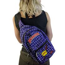 Lifestyle Design Shoulder Bag (MSRP $60.00)