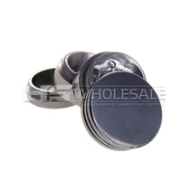 32mm 4Part Aluminum Grinder (MSRP $10.00)