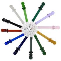 """4"""" Color Scoop Dabber (MSRP $10.00)"""