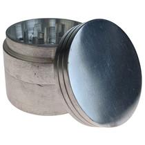 40mm 4Part Metal Grinder  (MSRP $6.00)