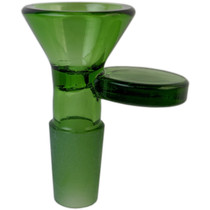 Color Tube Bowl 14M (MSRP $5.00)