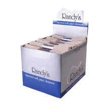 Randy's Tapered Soft Pipe Cleaners (44 Per Bundle) (Display of 48) *Drop Ship* (MSRP $1.49 Each)