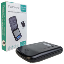 Fuzion Scale Fr-1000 1000X0.1G (MSRP $20.00)