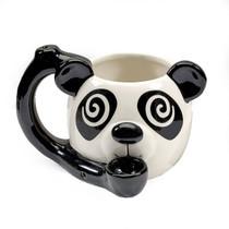 Roast & Toast Mug - Panda (MSRP $30.00)