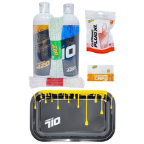 Formula 710 - Cleaning Kit (MSRP $35.00)