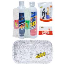Formula 420 - Cleaning Kit (MSRP $35.00)