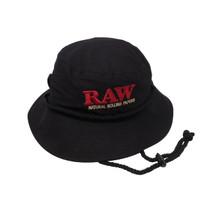 RAW® - Smokermans Bucket Hat (MSRP $25.00)