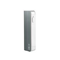 Exxus - Snap VV 380mAh Carto Battery Mod (MSRP $40.00)