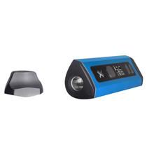 Exxus - Mini Plus 1000mAh Vaporizer Kit (MSRP $130.00)