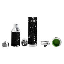 Wulf Mods - Evolve Plus 1100mAh Vaporizer Kit (MSRP $45.00)