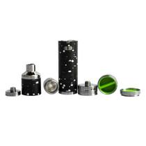 Wulf Mods - Evolve Plus XL 1400mAh Vaporizer Kit (MSRP $55.00)