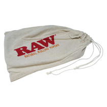 RAW® - Wood Rolling Tray - Small (MSRP $45.00)