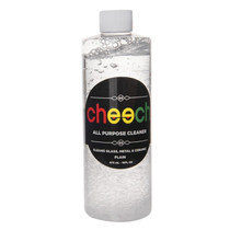 Cheech Glass - All Purpose Cleaner 16oz - 12ct Case (MSRP $10.00ea)