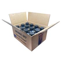 Grunge Off - Super Soaker Cleaner 16oz - Box of 12 (MSRP $25.00ea)