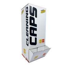 Formula 420 - Cleaning Cap - Display of 50 (MSRP $2.50ea)