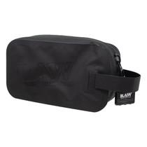 RAW® - X RYOT - Smell Proof Lockable DOBB Kit (MSRP $100.00)
