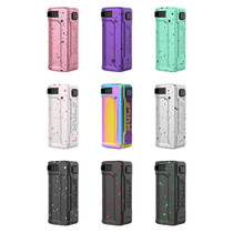 Wulf Mods - UNI S 400mAh Variable Voltage Carto Battery Mod (MSRP $35.00)