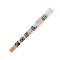 Luxe Rolls - Benjamin Pre-Roll Cone (1ct) - Display of 50 (MSRP $4.00ea)