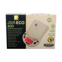 J-Scale - JSR-ECO Pocket Scale - 400g x 0.01g (MSRP $30.00)