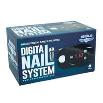 Digital E-Nail System By Stratus *Drop Ship* (MSRP $179.99)