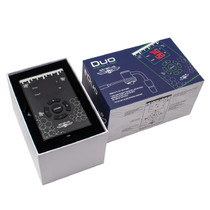 Duo E-Nail System By Stratus *Drop Ship* (MSRP $199.99)