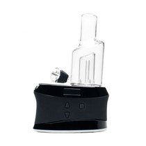 High Five - DUO Electronic Vaporizer Rig (MSRP $299.99)