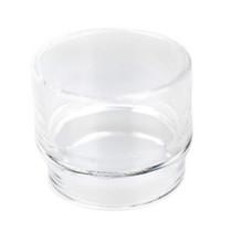 High Five -  DUO Quartz Bowl (MSRP $19.99)