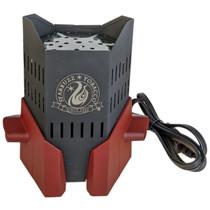 Starbuzz - Electric Burner Warmer (MSRP $50.00)