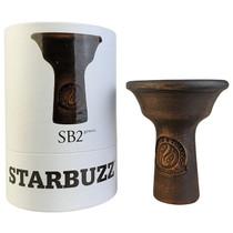 Starbuzz - SB2 Bowl (MSRP $29.95)