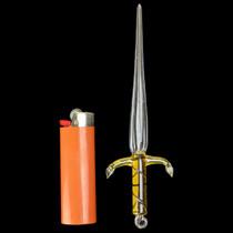 """6.5"""" Sword Dabber - 2 Pack (MSRP $20.00ea)"""