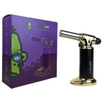 "Alien Ape - 7"" Assorted Color Butane Torch (MSRP $50.00)"