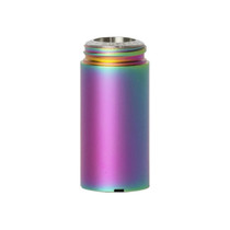 Puffco - Vision Plus Replacement Atomizer (MSRP $25.00)