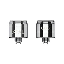 Yocan - Flame Replacement Coil - Pack of 5 (MSRP $29.99)