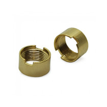 Replacement Magnet Adapter for ELF Vaporizer By HoneyStick (Pack of 2) *Drop Ship* (MSRP $5.99 Each)