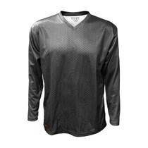RAW® - Status Long Sleeve Shirt (MSRP $55.00)