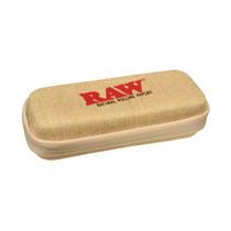 RAW® - Cone Wallet (MSRP $10.00)
