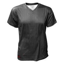 RAW® - Status Short Sleeve T-Shirt (MSRP $40.00)