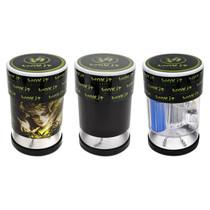 Wakit - Electric Grinder (MSRP $65.00)