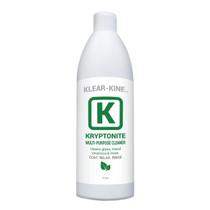 KLEAR - Original Kryptonite Multi-Purpose Cleaner 470ml (MSRP $18.99)