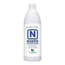 KLEAR - Kryptonite Naked Multi-Purpose Cleaner 470ml (MSRP $18.99)
